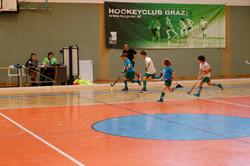 2018_Hockeyturnier_RB_7299