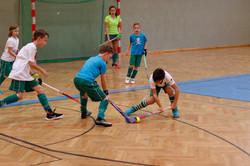 2018_Hockeyturnier_RB_7309
