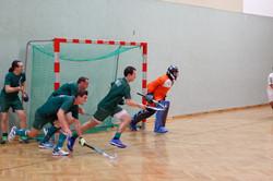 2018_Hockeyturnier_RB_7360