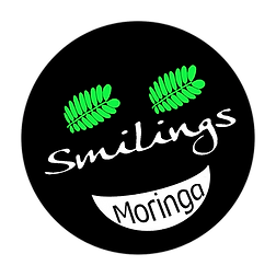 Smilings Moringa