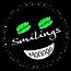 Smiley, Smileys, Smilings