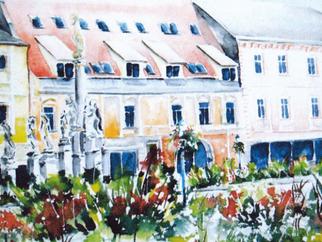 17.11.2017 – Beratungstag Rathaus Apotheke 8570 Voitsberg