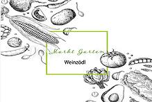 Markt Garten Weinzödl