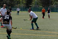 2019_HockeyMS_RB_0889
