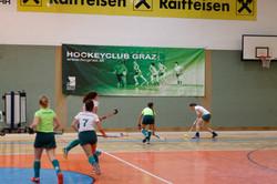 2018_Hockeyturnier_RB_7233