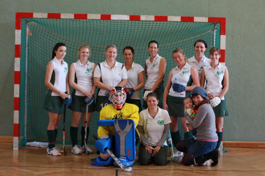 turnier_graz_2011-graz_damen-1024x681