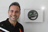 Smilings Team Michael