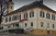 20.10.2017 – Beratungstag Rosen Apotheke 8083 St. Stefan/Rosental