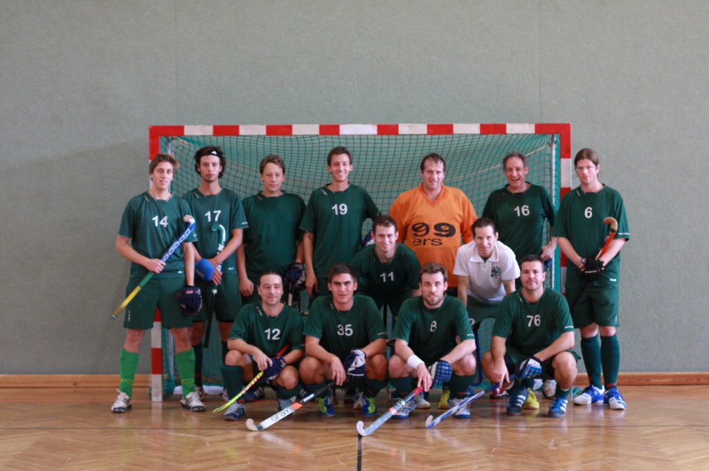 turnier_graz_2011-team_grazherren-1024x6
