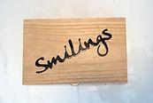 Smilings Moringa Geschenkbox