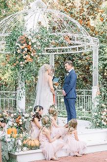 Lanquist Wedding-838.jpg