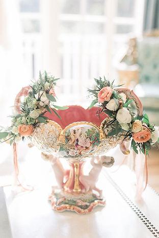 Lanquist Wedding-49.jpg
