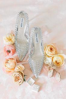 Lanquist Wedding-13.jpg