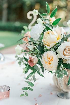 Lanquist Wedding-201.jpg