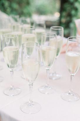 Lanquist Wedding-119.jpg