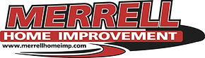 Merrell Home Improvement Logo