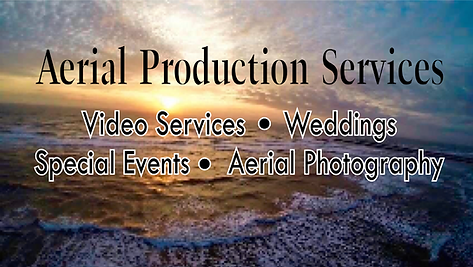 commercial and special events photography and videography in south texas
