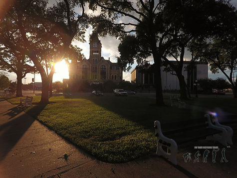 professional photographer in victoria texas