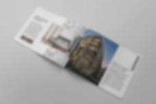 03_magazine mock up 2 _ horizontal.png