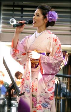 Miyuki Matsunaga Enka singer.jpg