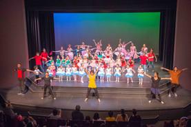 WAVE studio Recital 2018 Finale Dance 1.jpeg