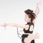 Miyuki Matsunaga Dance black.jpg