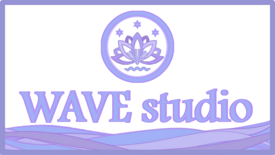 WAVE studio logo Sign.png