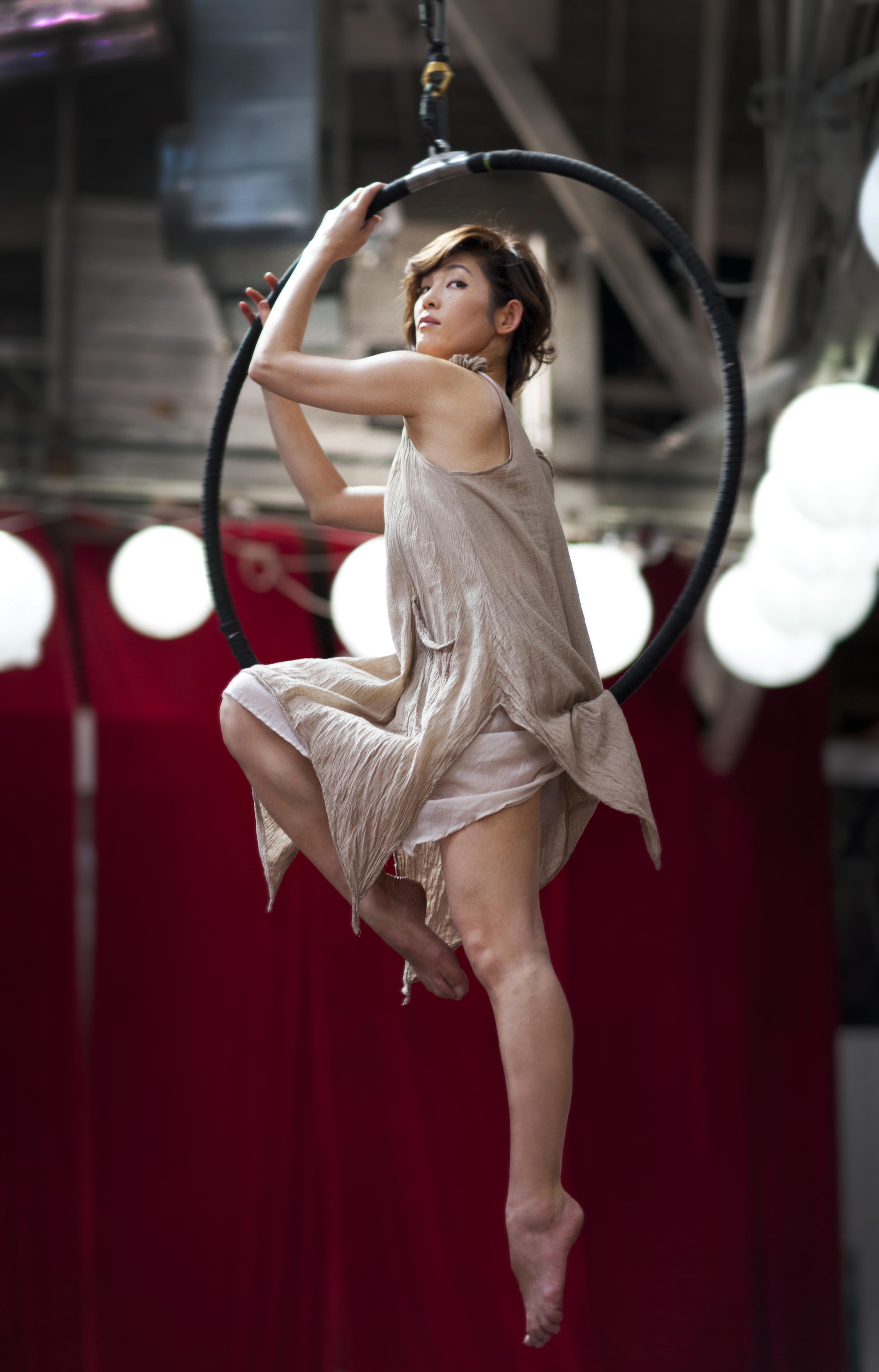 Miyuki Loop 4.jpg