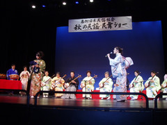 Miyuki Matsunaga Minyo Show.jpg