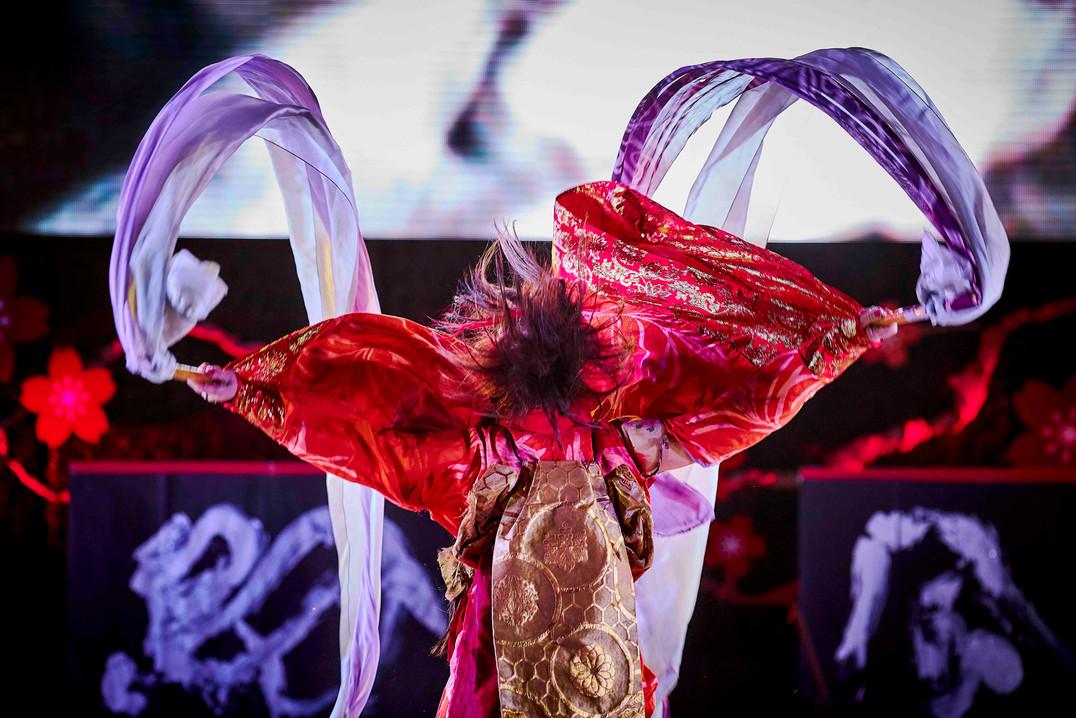 Miyuki GETA DANCE ART OC cbfest.jpg