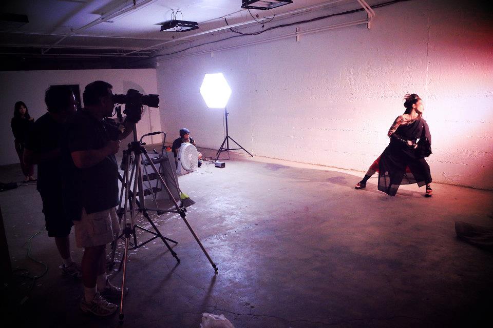 Miyuki+GETA+dance+shoot2