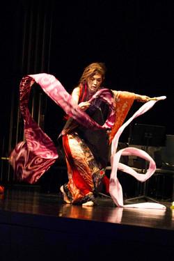MIYUKI GETA DANCE ELAC 7 small