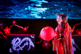 Miyuki GEAT DANCE ART moon OCfest.jpg