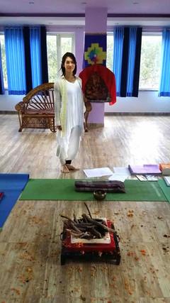 Miyuki Matsunaga India - ceremony.jpg