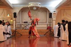 Miyuki+Geta+Dance+Tomoneko+12+3