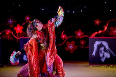 Miyuki GETA DANCE ART fans OC CBfest.jpg