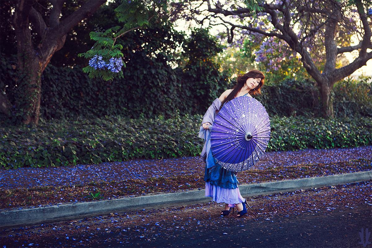 Miyuki M Jacaranda.jpg