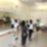 WAVE studio 大人バレエ - 1.jpg