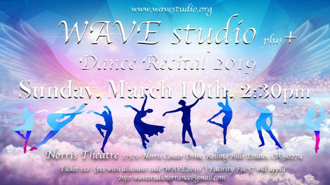 WAVE studio + 2019.jpg