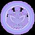 WAVE logo.png