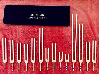 Meridian Tuning Forks 経絡音叉.jpg