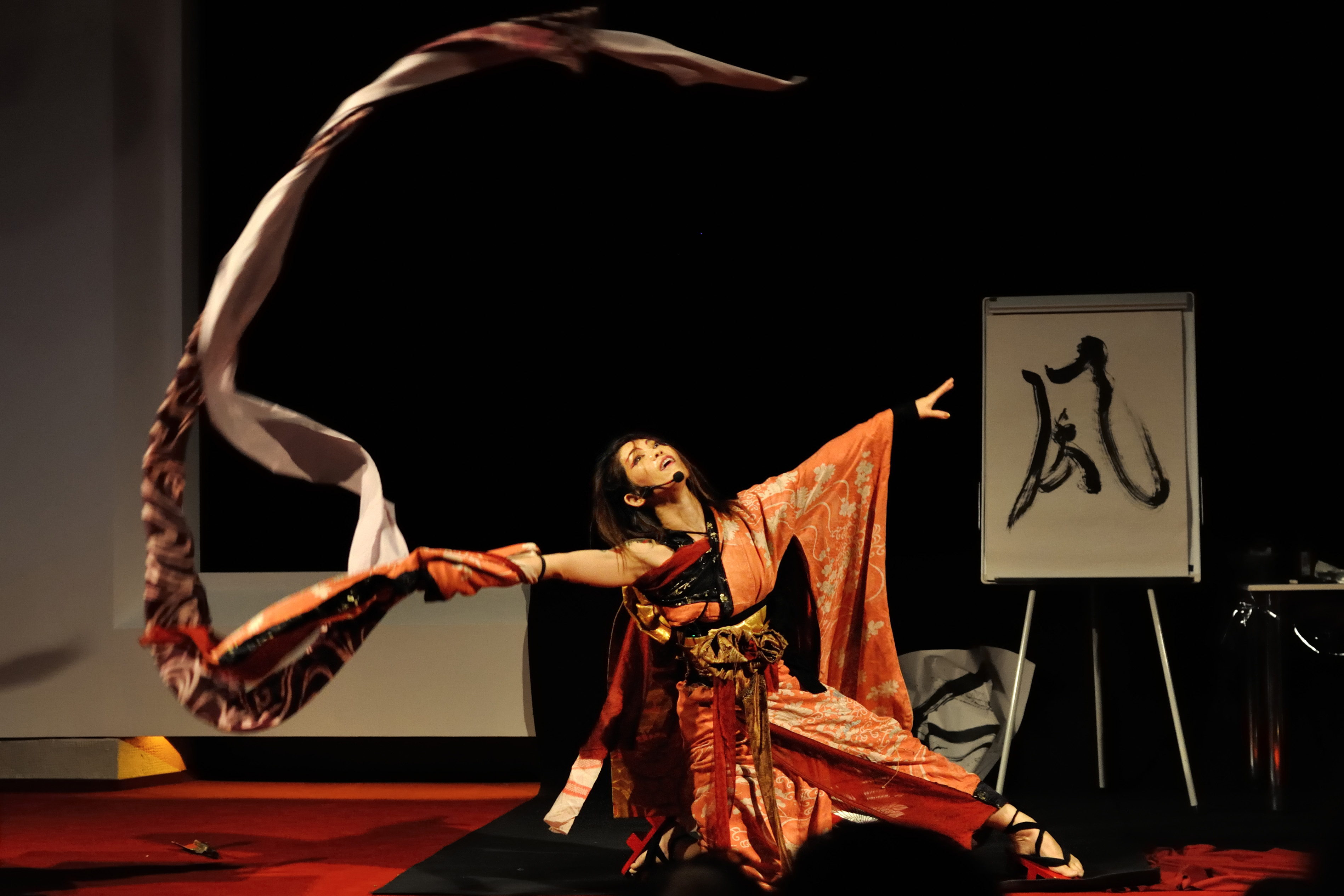 Miyuki_Geta_Dance_Art_Wind_Lithuania_Vil