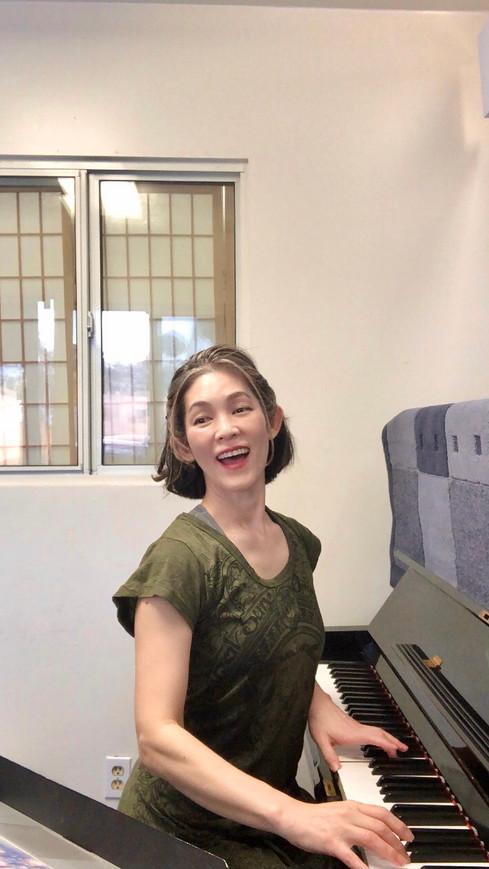 Miyuki Voice&Vocal Training Online 細.jpg
