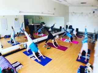 Kaori Yoga - 1.jpg