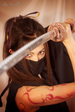 miyuki_samurai-16%20Small
