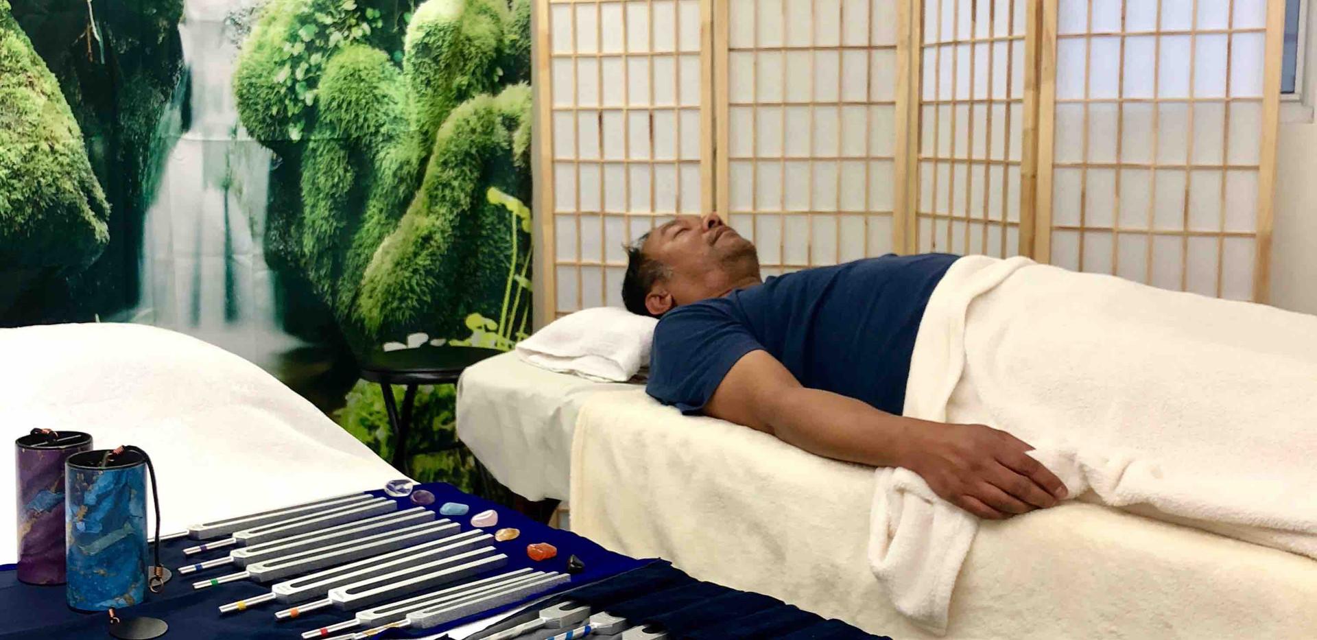 Miyuki幸 音叉周波数Healing - 1 (7).jpeg