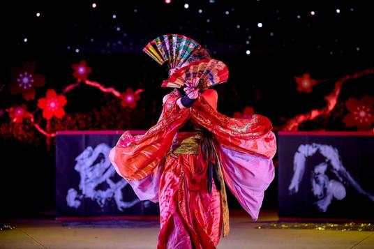 Miyuki GETA DANCE ART OC cbfest fans.jpg