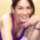 Cropped+YogaHead+small+Miyuki+Matsunaga.