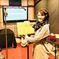 Miyuki Matsunaga Voiceover.jpg