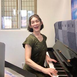 Miyuki Voice&Vocal Training Online .jpg